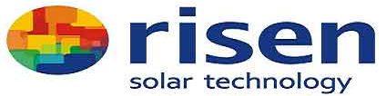 Risen Paneles Solares