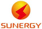 Logo Sunergy