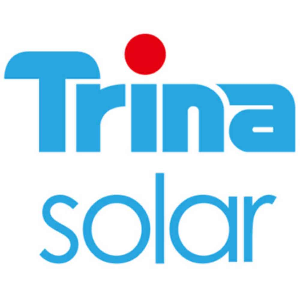 Trina Solar Empresa