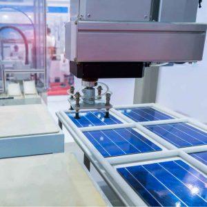 Temas Técnicos Paneles Solares